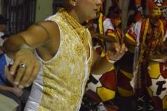 Afrocan108