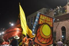 Batea de Tacuarí114