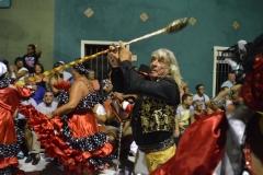 Batea de Tacuarí122