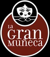 murga La Gran Muñeca Carnaval 2018 Montevideo Uruguay